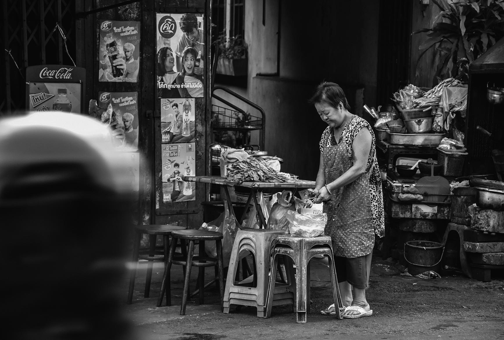 The Beautiful Faces stefan kokovic photographer vienna